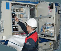 spasskd.v-el.ru Статьи на тему: Услуги электриков в Спасске-Дальнем