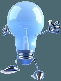 Электроуслуги в г.Спасск-Дальний и в других городах. Список филиалов электромонтажных услуг. Ваш электрик